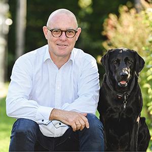 Simon Vølund